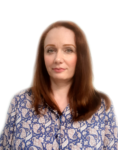Katarzyna Wantulok