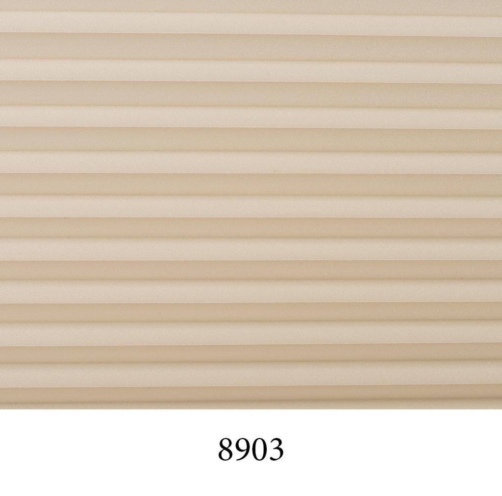 Optimum 8903