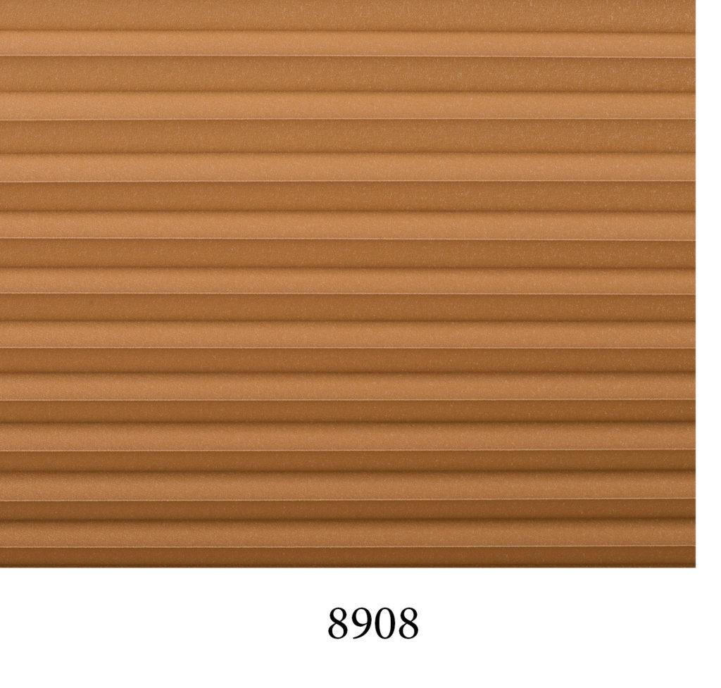 Optimum 8908
