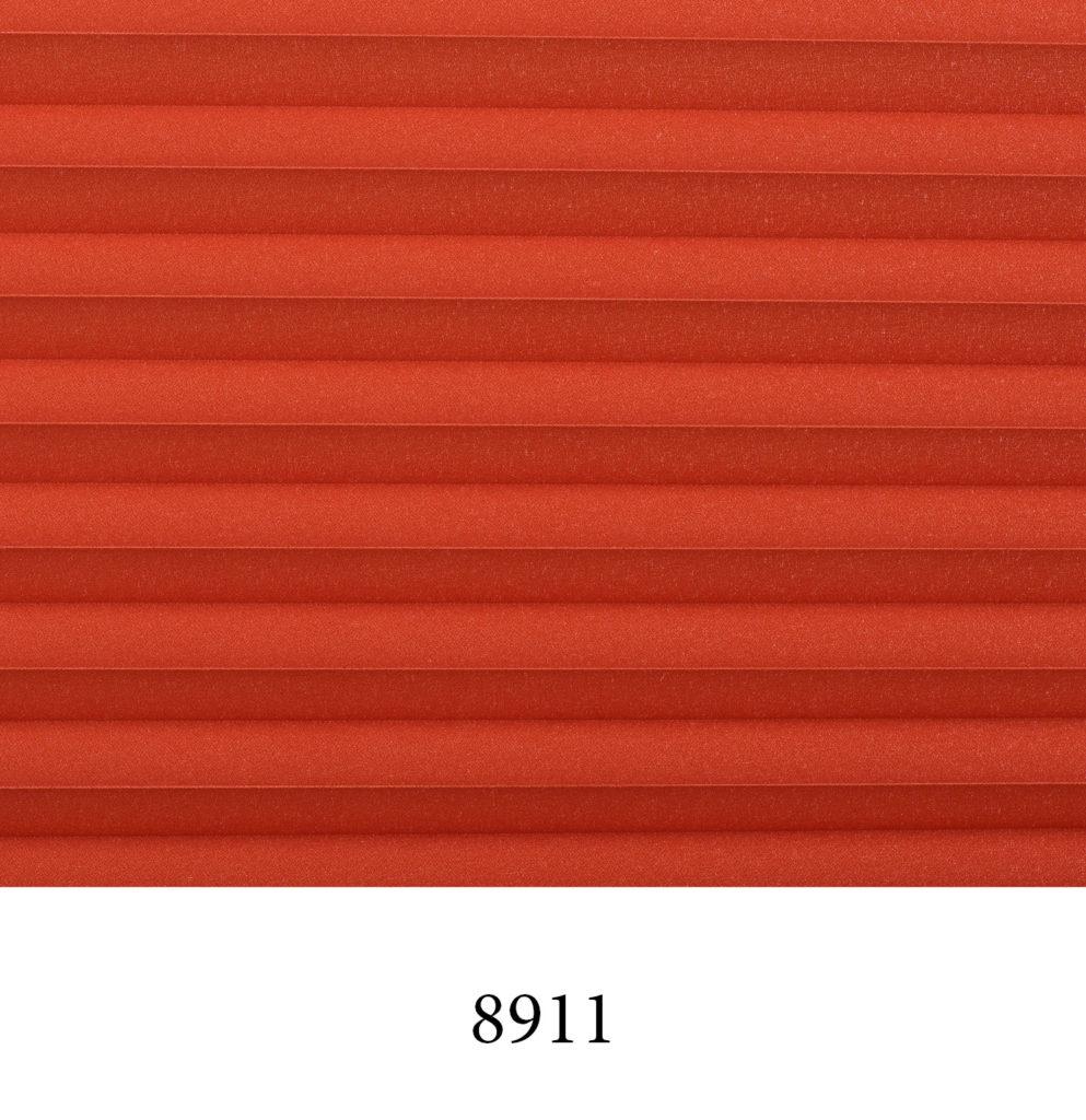 Optimum 8911