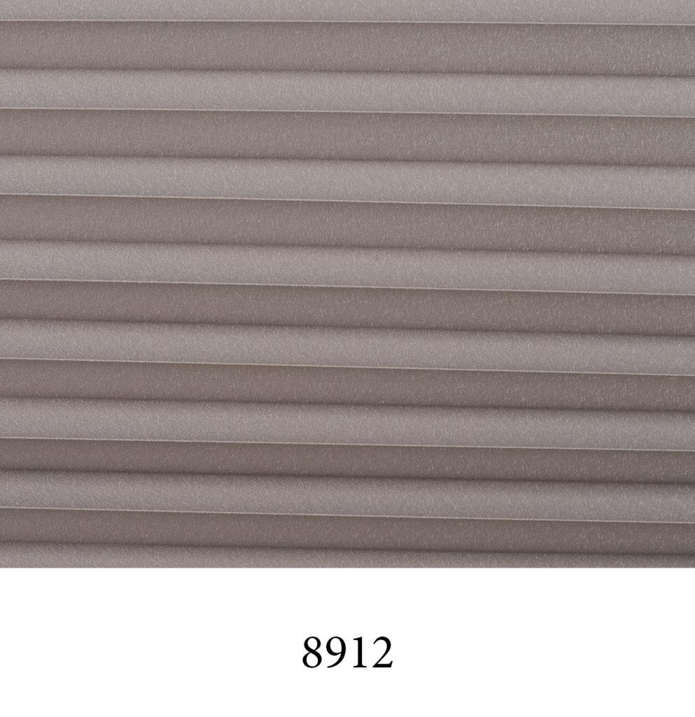 Optimum 8912