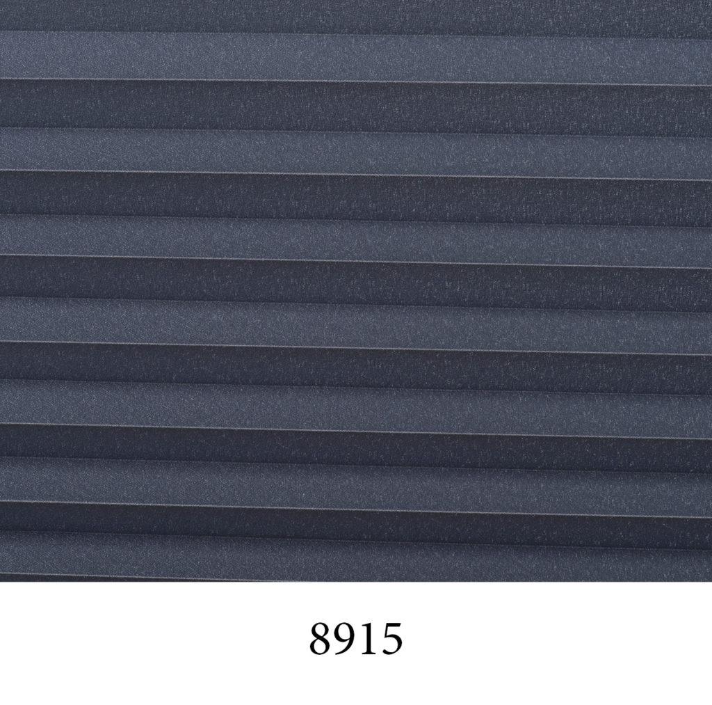 Optimum 8915