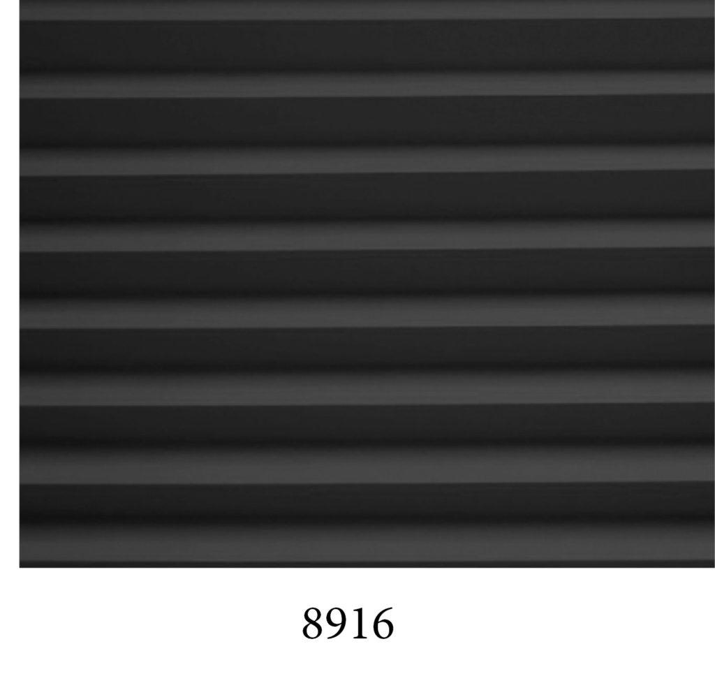 Optimum 8916