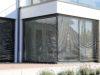 Żaluzje fasadowe czyli nowoczesne rozwiązanie osłonowe