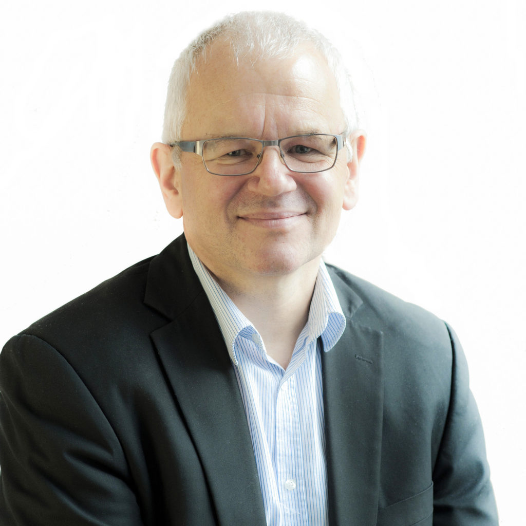 Wojciech Tarnawa