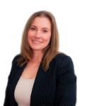 Anna Fabian Specjalista ds. Obsługi Klienta Vertex S.A.