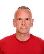 Jacek Gonia Dyrektor Sprzedaży Regionu Vertex S.A.