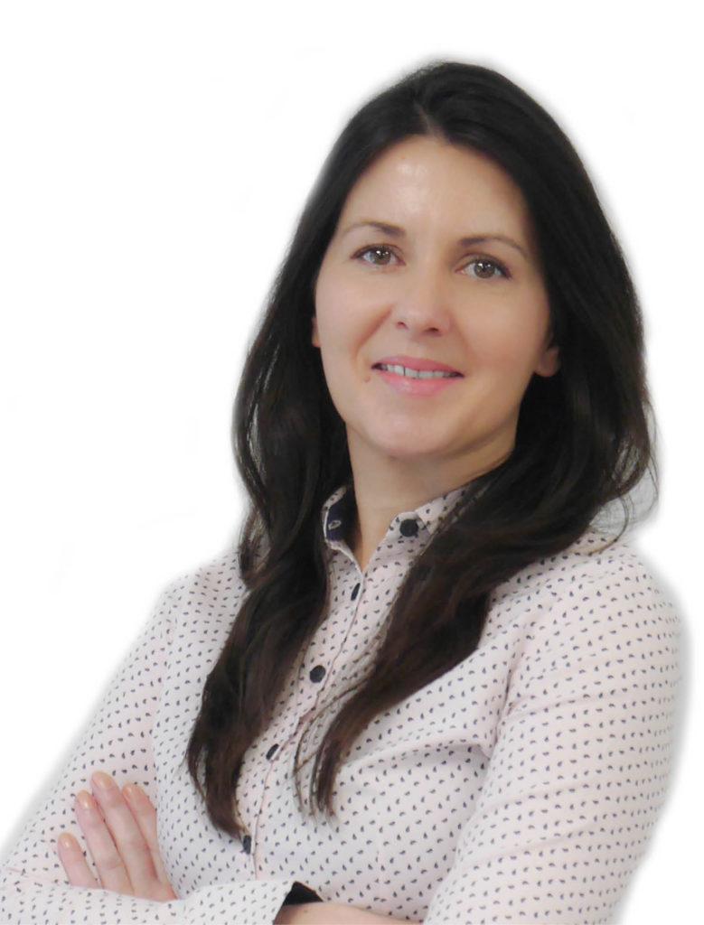 Katarzyna Góra