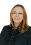Magdalena Borowiec Specjalista ds. Reklamacji