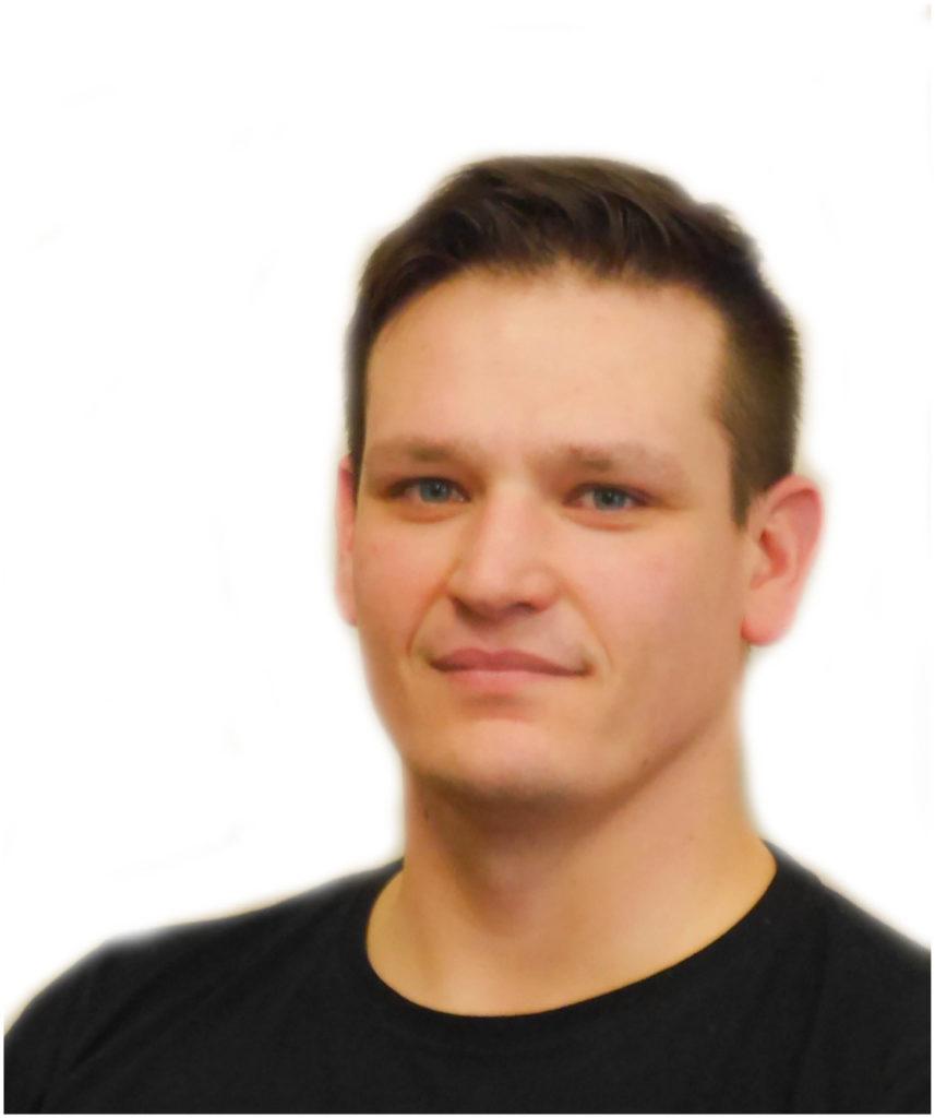 Marcin Pełka