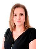 Monika Czorny Specjalista ds. Obsługi Klienta Vertex S.A.
