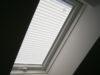 Plisy dachowe czyli komfort na poddaszu