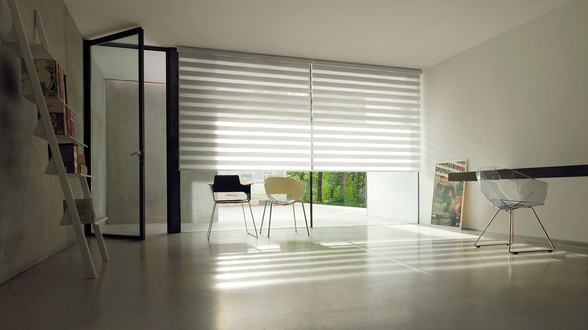 tag nacht rollo great rollos im online versand bestellen stilvoll tag und nacht rollo in. Black Bedroom Furniture Sets. Home Design Ideas