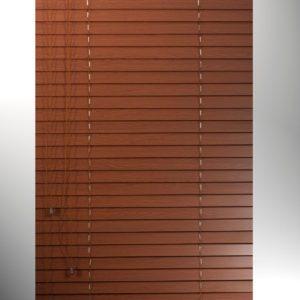zaluzje drewniane 50 mm