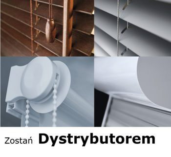 zostan-dystrybutorem-1-350x321